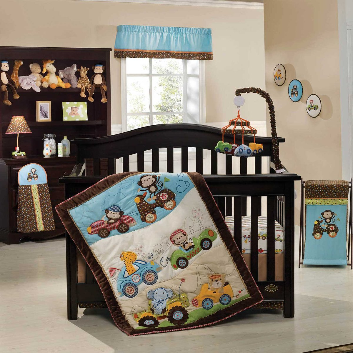 Baby cribs uae -  Babysuitsmarket