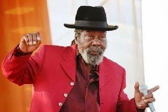 Reggae Pioneer Daddy U Roy To Perform At Groovin In the Park - South Florida Caribbean News  http:// j.mp/2pbfg1h  &nbsp;   #reggae #musicnews <br>http://pic.twitter.com/xRWEoWkwVh