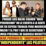 RT @SantiagoPlaza: #ElFracasoDeMacri #ElFracasoDeM...