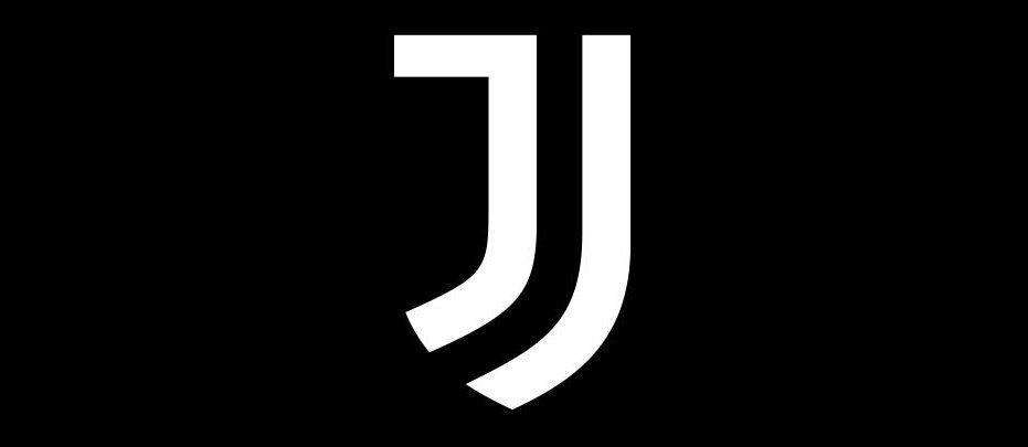 POKER! #JuveGenoa 4-0 #JUVE #LOVE #Marchisio (aut.) #Dybala #Mandzukic #Bonucci <br>http://pic.twitter.com/UJBsudaTCx