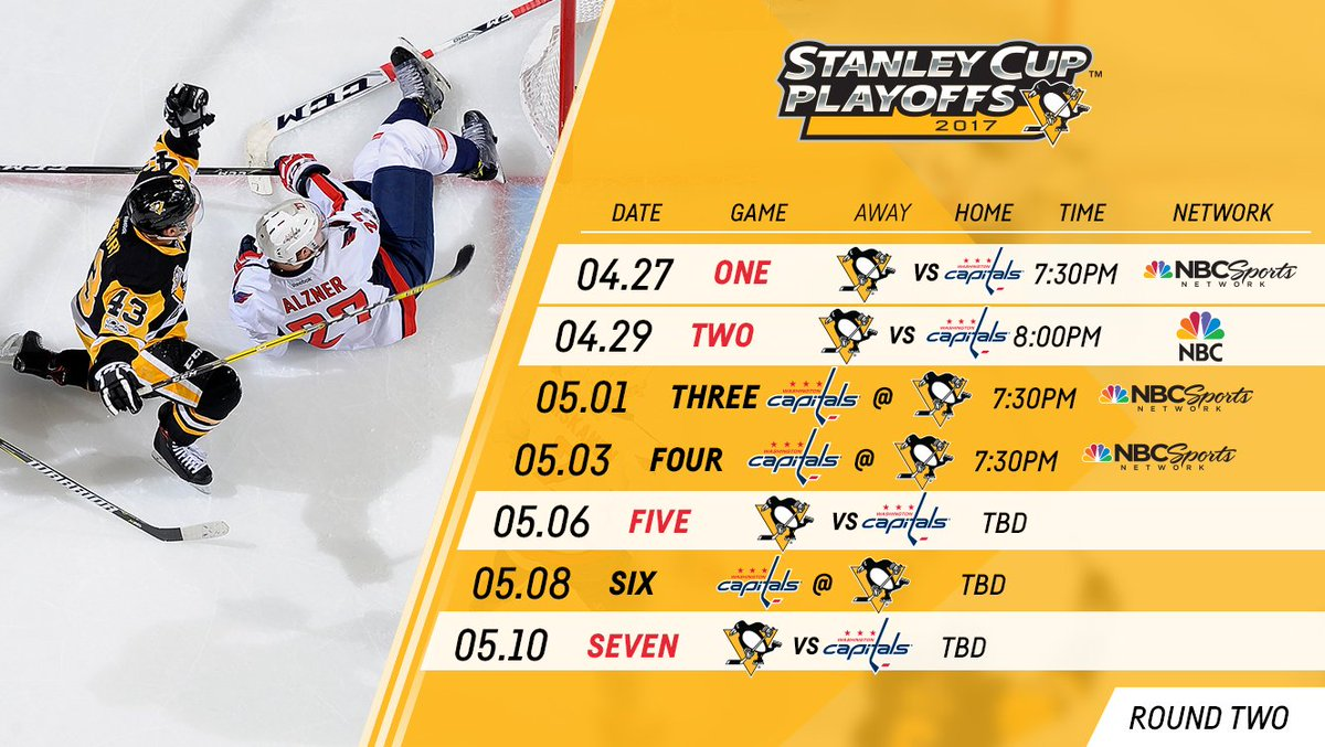 graphic regarding Pittsburgh Penguins Printable Schedule identify Pittsburgh Penguins upon Twitter: \