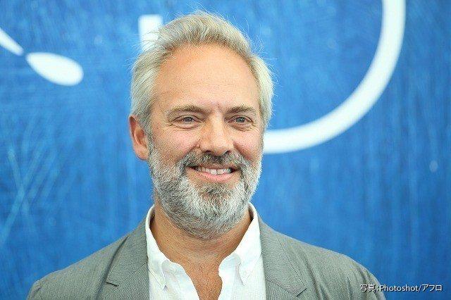 [映画ニュース] ソニーが話題のグラフィックノベルの映画化権を獲得 サム・メンデスが監督か