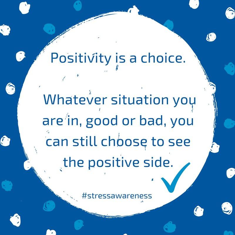 Think positive! It can be difficult sometimes but positivity is a choice! #positive #positivity #inspiration #mentalhealth<br>http://pic.twitter.com/U2jULSj1qB
