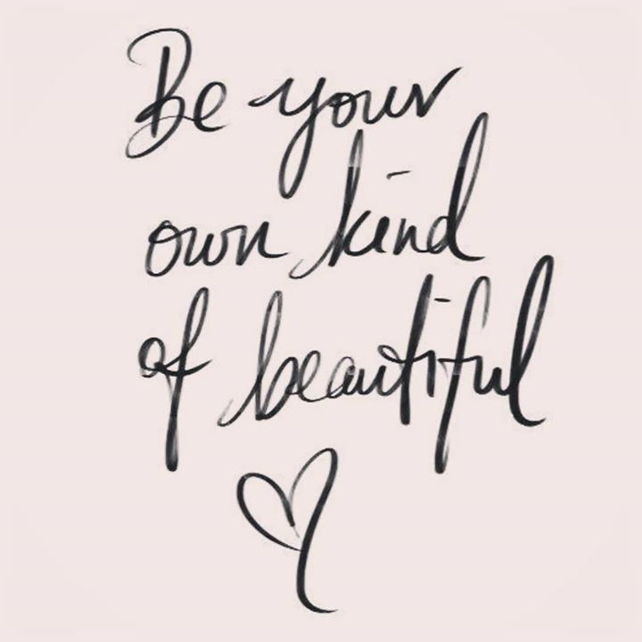 That&#39;s what I say all the time  2 DAYS TILL MY NEW SONG IS COMING OUT !!! #quoteoftheday #everyoneisbeautiful #ne…  http:// ift.tt/2pVjURR  &nbsp;  <br>http://pic.twitter.com/zQgEYciEXp