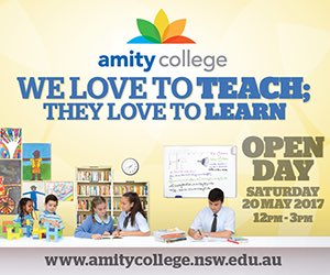 We #Love to #Teach; They #Love to #Learn  #OpenDay<br>http://pic.twitter.com/ZeA2CIggB4