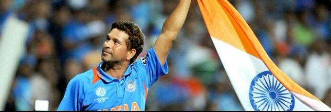 Happy birthday sachin tendulkar god the Cricket