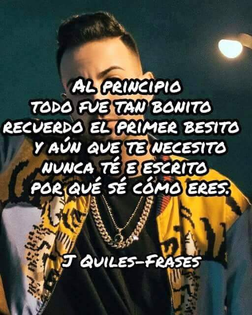 J Quiles Frases On Twitter Vean Este Vídeo Httpstco