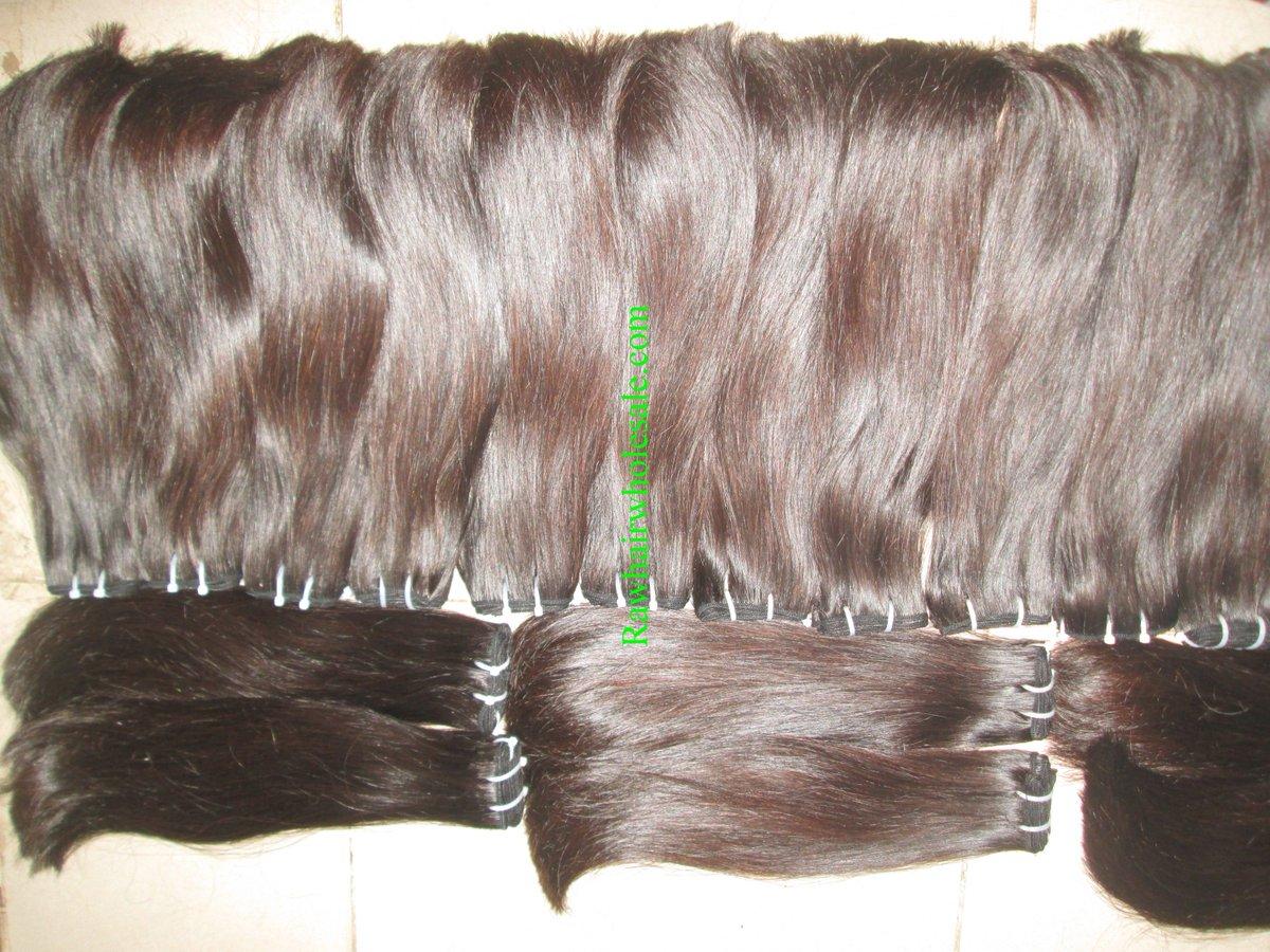 Raw Hair Wholesale On Twitter Wholesale Weave Hair Vietnam