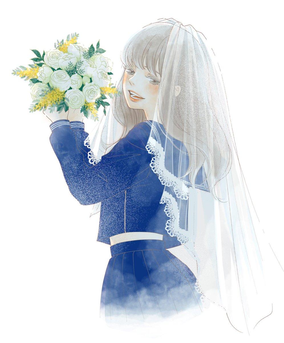 する だって ん さん 花園 結婚 【無料試し読みあり】花園さん、結婚するんだって