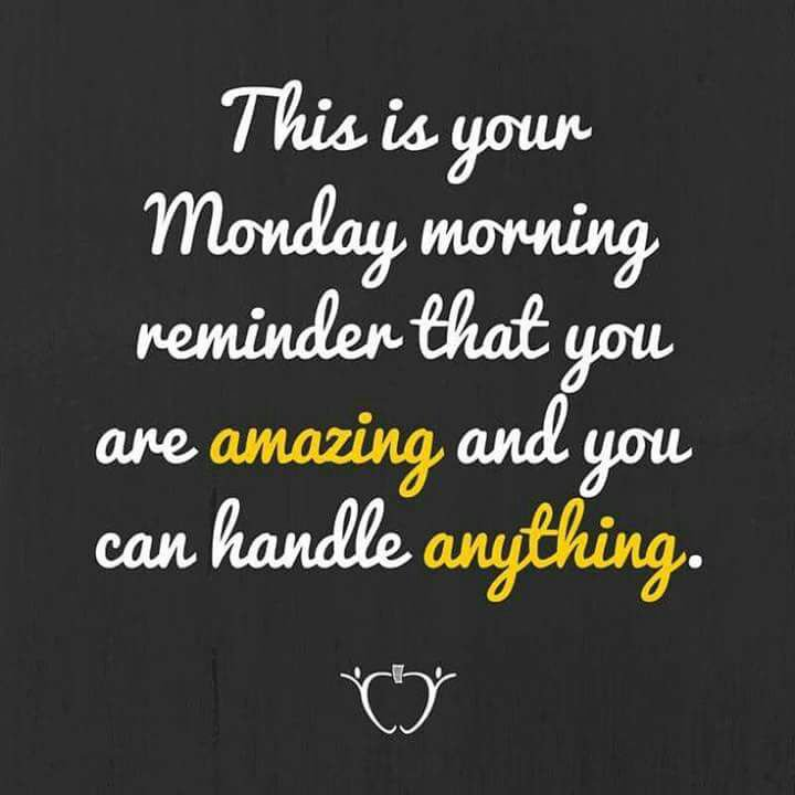 may God grant you all strength and #determination in all your affairs  #mondaymotivation #Amazing #strength #patience #Smile<br>http://pic.twitter.com/uktEGW8zy6
