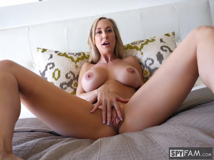 Elle girls porno tube hd