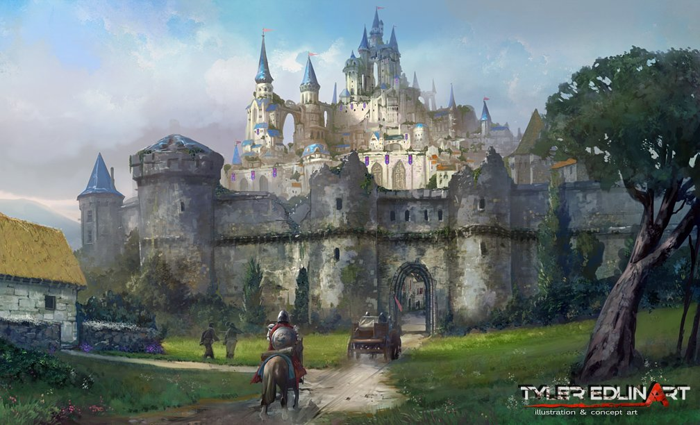 Giochi gratis medievali