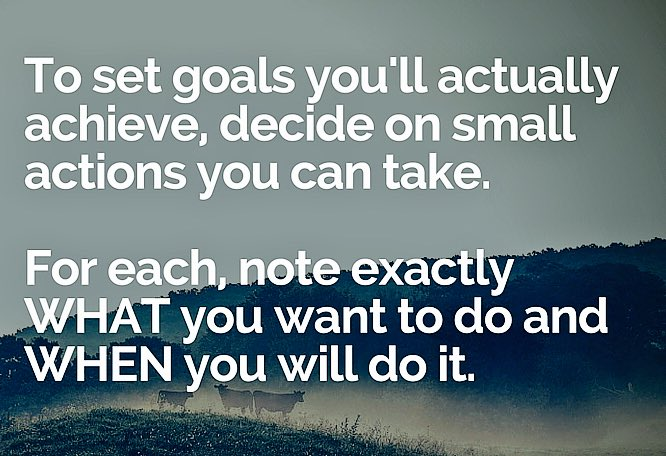 #MondayMotivation  Set #goals to achieve your dreams.  #DETERMINATION is the Key  #running #cycle #cricket #LondonMarathon #domseaseoil<br>http://pic.twitter.com/RouoFPgony