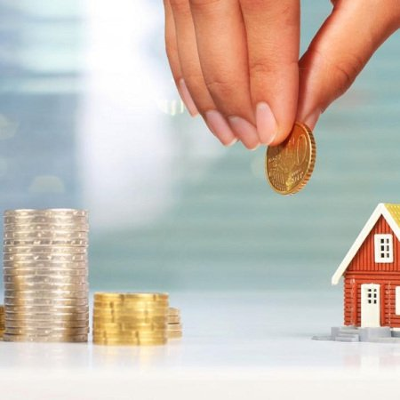 #Aspire Home #Finance to Raise Rs 500 Cr from PE #Investors.  http:// bit.ly/2oWY4fv  &nbsp;    #Valuation #Fintech #Equity #Capital #Market #Biz<br>http://pic.twitter.com/rV7MdOHElV