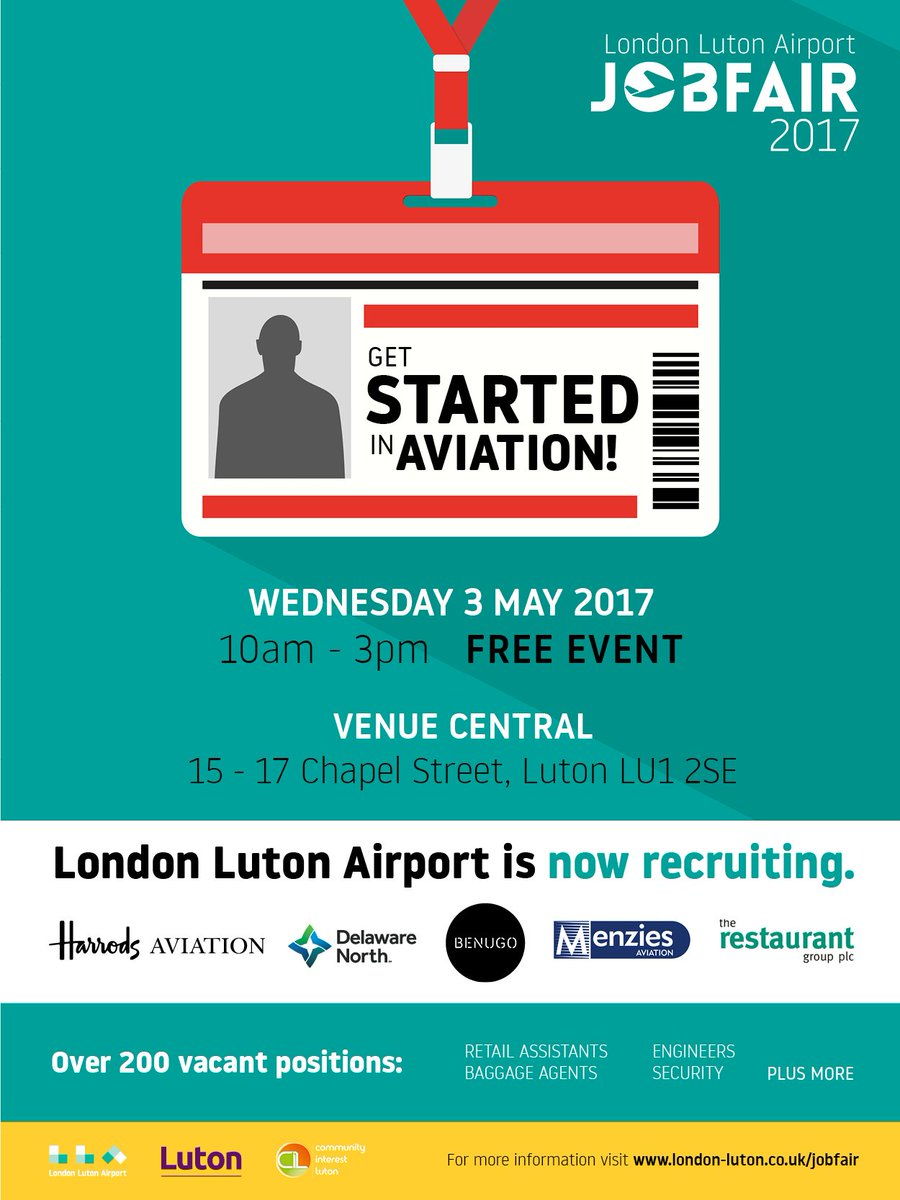 london luton airport ldnlutonairport twitter 1 reply 2 retweets 5 likes