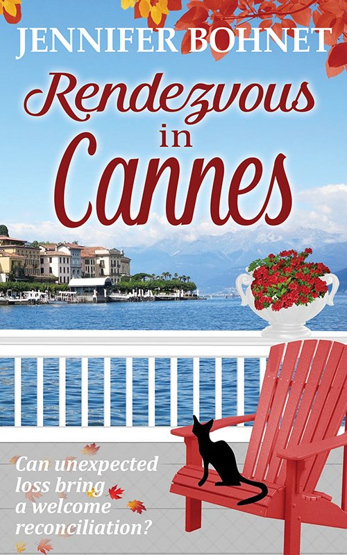 Come to Cannes and learn Anna&#39;s secret from a long-ago film festival. &#39;superior &#39;chick lit&#39;  https:// goo.gl/41Vo5Q  &nbsp;   #Cannes2017 #BookBoost<br>http://pic.twitter.com/VAeLTcZhYW