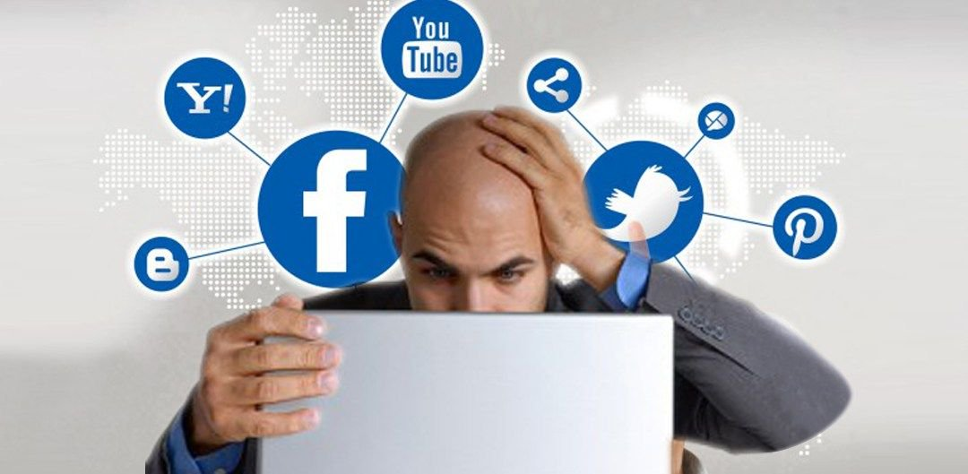 7 Free Social Media Marketing Tools You Need To Start Using. Read more at  http:// buff.ly/2pUxDWl  &nbsp;   #newday #aSEO <br>http://pic.twitter.com/hhHrBZmYfl