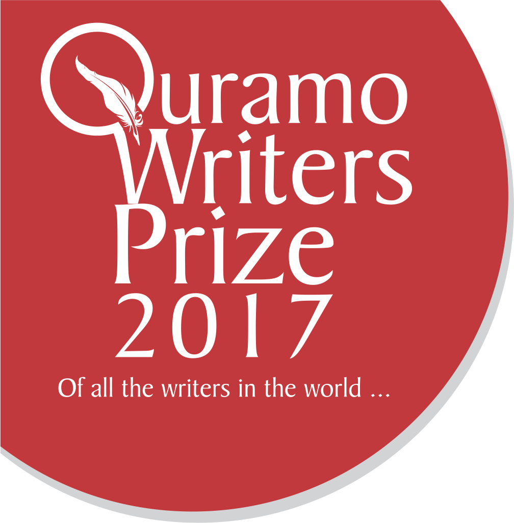 Keep the manuscripts coming... :) #QWP #QuramoWritersPrize #Quramopublishing #WritersPrize #Award #manuscript #textgram #writers<br>http://pic.twitter.com/dxmFbGVaFD