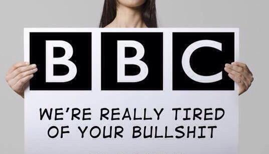 Play #BBC bulls**t bingo. See how many times you use the term &#39;far right&#39; in a sentence with the name #MarineLePen<br>http://pic.twitter.com/N2qwTyRWWr