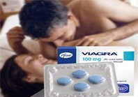 discount cialis from