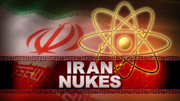Watch Out, #Atomic Ayatollahs: #Trump Shifts From N. Korea 2 #Iran #nucleardeal #USA #terrorism #MyVoteRegimeChange   http:// iranprobe.com/explore/articl es/watch-out,-atomic-ayatollahs-trump-shifts-from-n-korea-to-iran.html#sthash.xKJIi1ag.dpuf &nbsp; … <br>http://pic.twitter.com/ykcWKM4jZJ