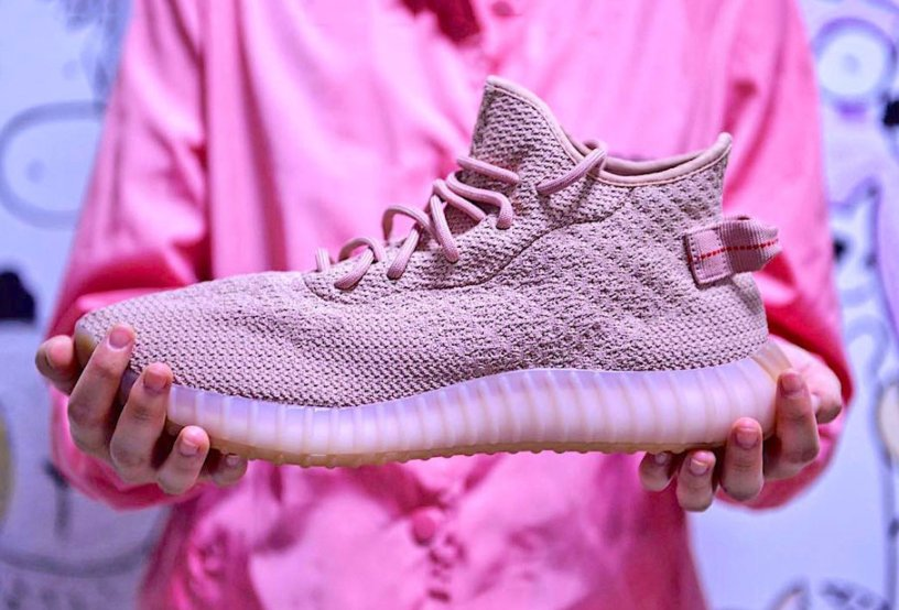 could these be the very first images of a brand new yeezy boost 650 fb346dcdd