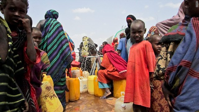 #UE pledges € 47m in aid to Africa&#39;s most vulnerable regions @UEmadrid @PE_Espana<br>http://pic.twitter.com/nxe5YiwBFU