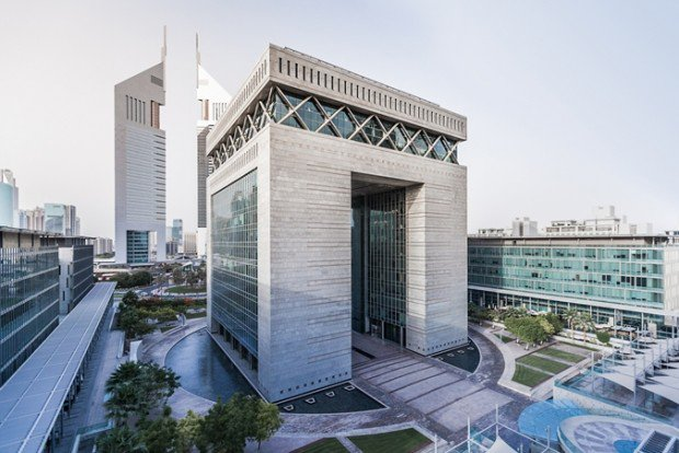 #Nasdaq #Dubai to launch Market Site at #DIFC - a platform for #capital market, #economic, and #business thought #leadership.<br>http://pic.twitter.com/o3kcoEoZ00