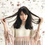 本日4月24日(月)発売の「週刊ヤングマガジン」に小林由依の撮り下ろし写真が掲載されます📸ぜひチェッ…