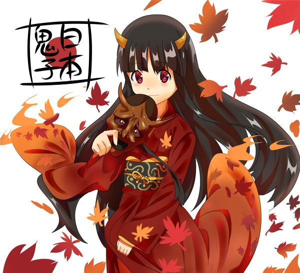 Alastair Gale On Twitter Naturally China Japan History Wars Has An Anime Sub Battle Going Tco UzXBECMJrl