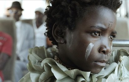 Welsh-Zambian filmmaker Rungano Nyoni's debut feature I Am Not a Witch to premiere at Cannes  http://www. ffilmcymruwales.com/index.php/en/n ews-and-events/598-welsh-zambian-filmmaker-rungano-nyoni-s-debut-feature-to-premiere-at-cannes &nbsp; …  #Cannes2017 <br>http://pic.twitter.com/NySyicfAbH