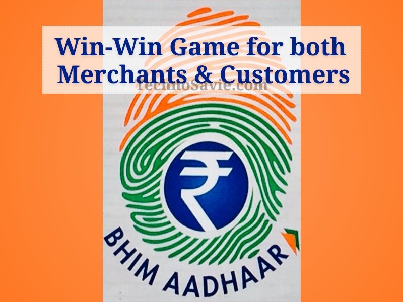 #BHIMAadhaar - Any Indian citizen can transact digitally by using his/her THUMB   http:// bit.ly/2oE0Pje  &nbsp;    #BHIM #DigitalIndia<br>http://pic.twitter.com/WcvPiL1Qfj