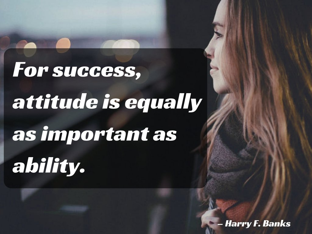 For success, attitude is equally as important as ability.  #success  #Inspiration  #MakeYourOwnLane #defstar5  #Mpgvip<br>http://pic.twitter.com/NtSBLSYrwS
