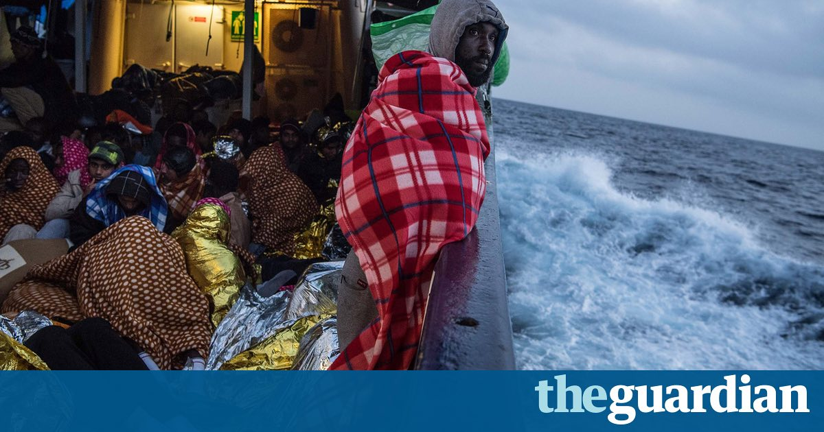 European countries have carried out 8% of promised refugee relocations #migrants #Ue  http:// dlvr.it/Nz2t6R  &nbsp;  <br>http://pic.twitter.com/Nr7OJLOyn1