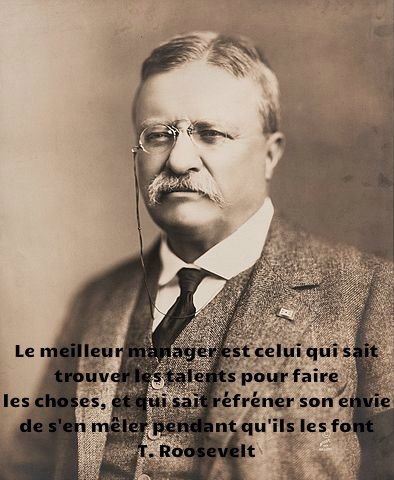 Start this week with #Management lessons. #wisdomtalk #TheodoreRoosevelt Have a nice week you all Bonne semaine avec cette citation! #kebetu <br>http://pic.twitter.com/AilePovBc8