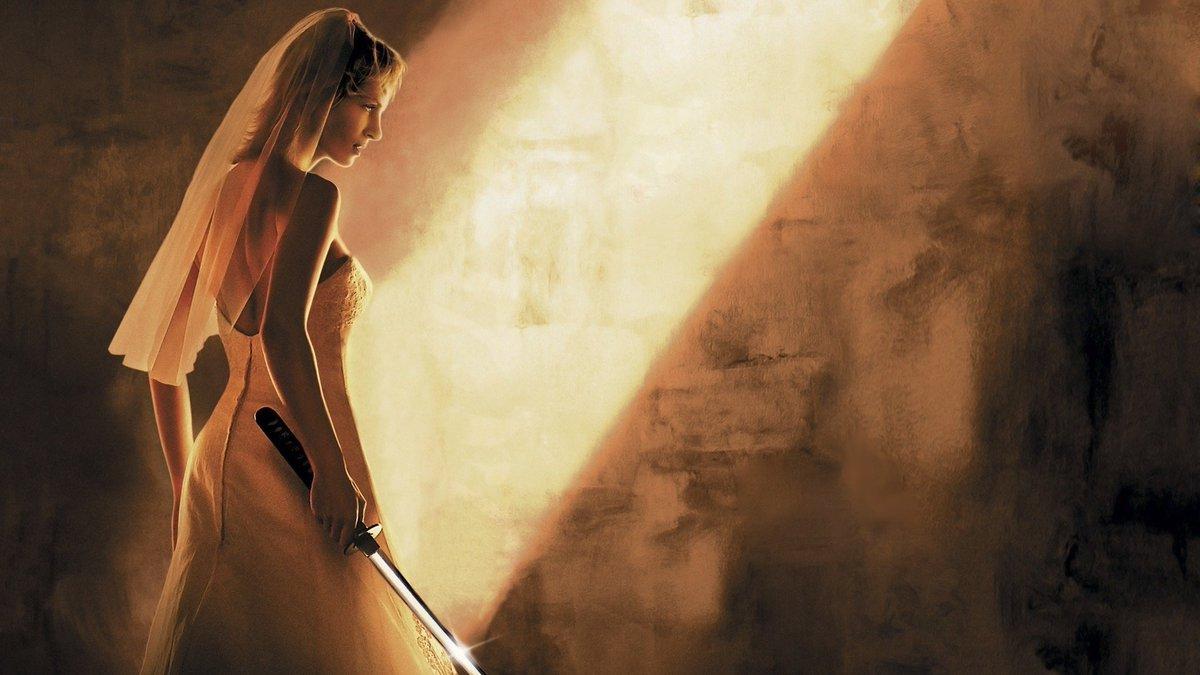 http:// bit.ly/2oDSyuG  &nbsp;   : #Watch Kill Bill: Vol. 2 (2004) #Full #Movie With #Subtitles<br>http://pic.twitter.com/pWp6vJMepp