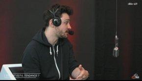 #Tendance Gaming  http:// dlvr.it/Nz35kj  &nbsp;  <br>http://pic.twitter.com/mAngiCjvzC