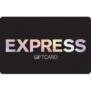 Buy a $50 #Express #Card for only $40 - Fast email delivery... $40  http:// dealhatcher.com/deal/6482/buy- a-50-express-card-for-only-40-fast-email-delivery &nbsp; … <br>http://pic.twitter.com/UQhT2xiAJ2