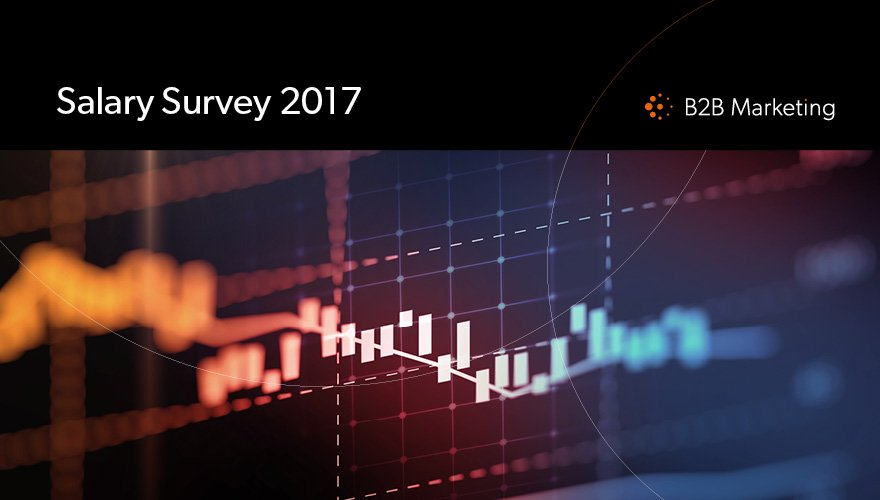 Find out if you're being paid what you're worth in the Salary Survey 2017 https://t.co/TNjoU6Or95 https://t.co/kPTAjR54ts