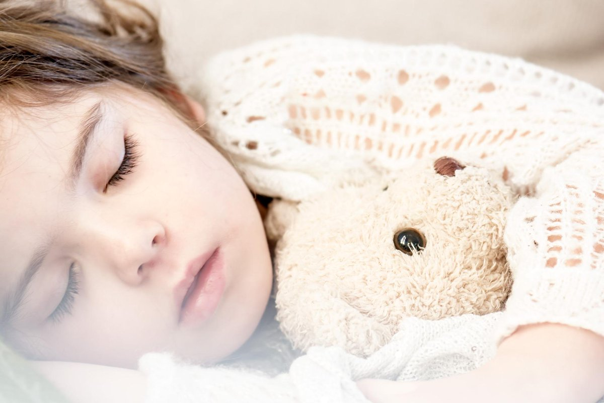 Half your brain stays awake while you sleep -- and even responds to stimuli.