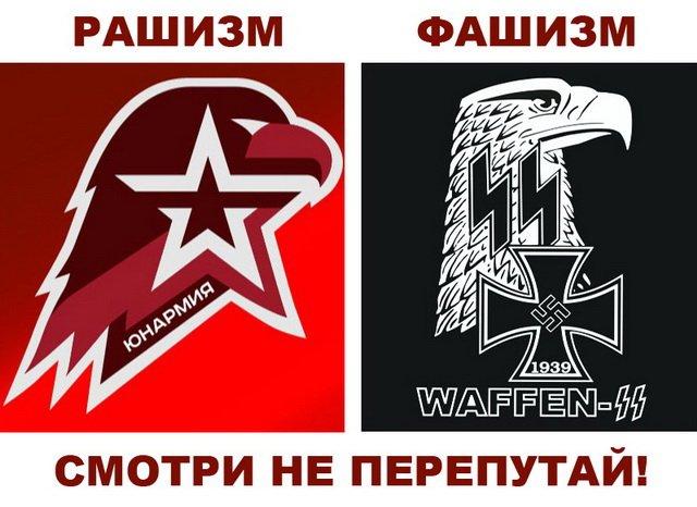 Сегодня боевики уже 9 раз обстреливали позиции ВСУ на Донбассе - Цензор.НЕТ 3442