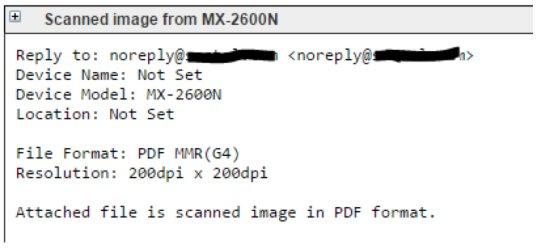 #Ransomware hidden inside a Word document that's hidden inside a PDF  http:// buff.ly/2pXHTQt  &nbsp;   #Malware #CyberSecurity #infosec #Security<br>http://pic.twitter.com/AJvyKG4Wzh