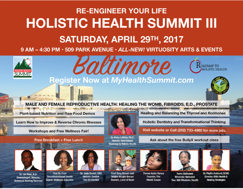 5 Days til the #Baltimore Holistic Health Summit!5 Tips for Alleviating #Allergies Naturally  http:// conta.cc/2oZd7Wc  &nbsp;  <br>http://pic.twitter.com/AiJdNg6NSi