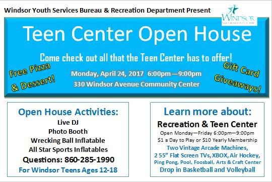 teen-center-to-open-april