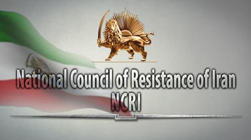 #News #Iran Chief of Staff of the Armed Forces of the Clerical Regime: Presence in #Iraq, #Syria is the regime&#39;s…  http:// dlvr.it/Nyy7GB  &nbsp;  <br>http://pic.twitter.com/HVQtBhknqp