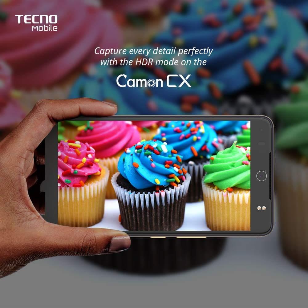 TECNO Mobile Nigeria on Twitter: