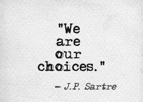 Make sure your choices are the ones you&#39;ve wished for.  #positive #solitude #wise #knowledge #advise #lifestyle<br>http://pic.twitter.com/UsKrNwHfIJ