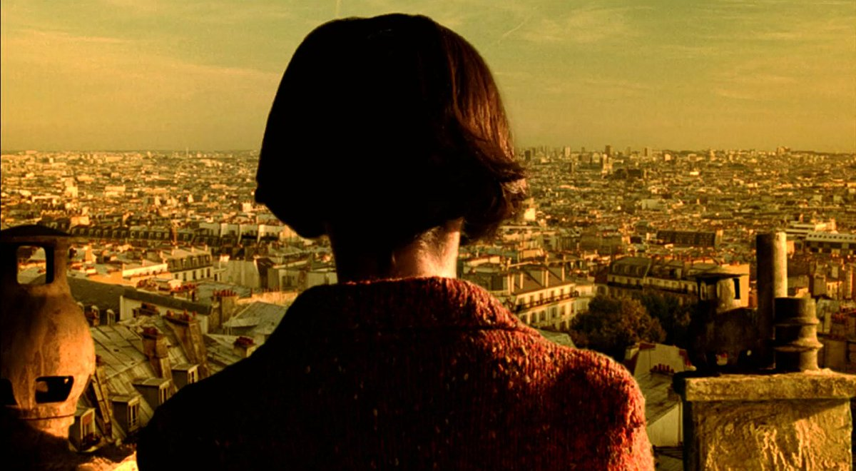 Montmartre&#39;s the backdrop of some memorable stories in film history! Visit @MuseeMontmartre #expo for more!  http:// cityartnow.com/paris  &nbsp;  <br>http://pic.twitter.com/luuhApEw4b