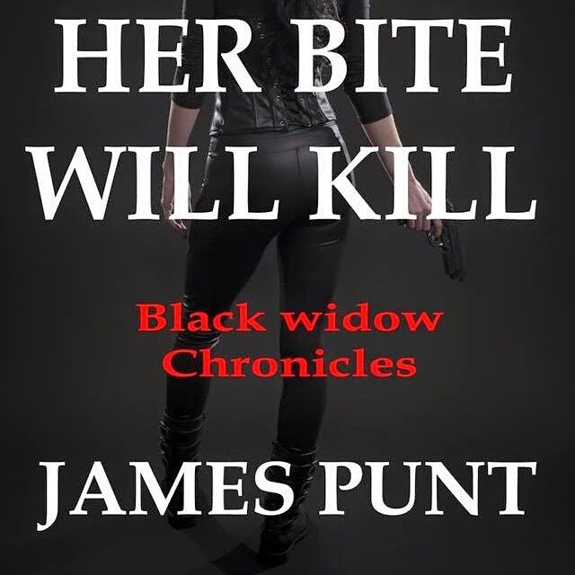 You can&#39;t hide, she will find you. #bookplugs #bookboost #ASMSG #RRBC #BYNR #IARTG #MustRead #amreading #bufferchat #authors #klout<br>http://pic.twitter.com/dN0zY8oCi9