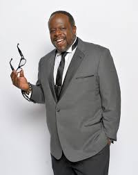 HAPPY BIRTHDAY   Cedric Antonio Kyles (Cedric the Entertainer)